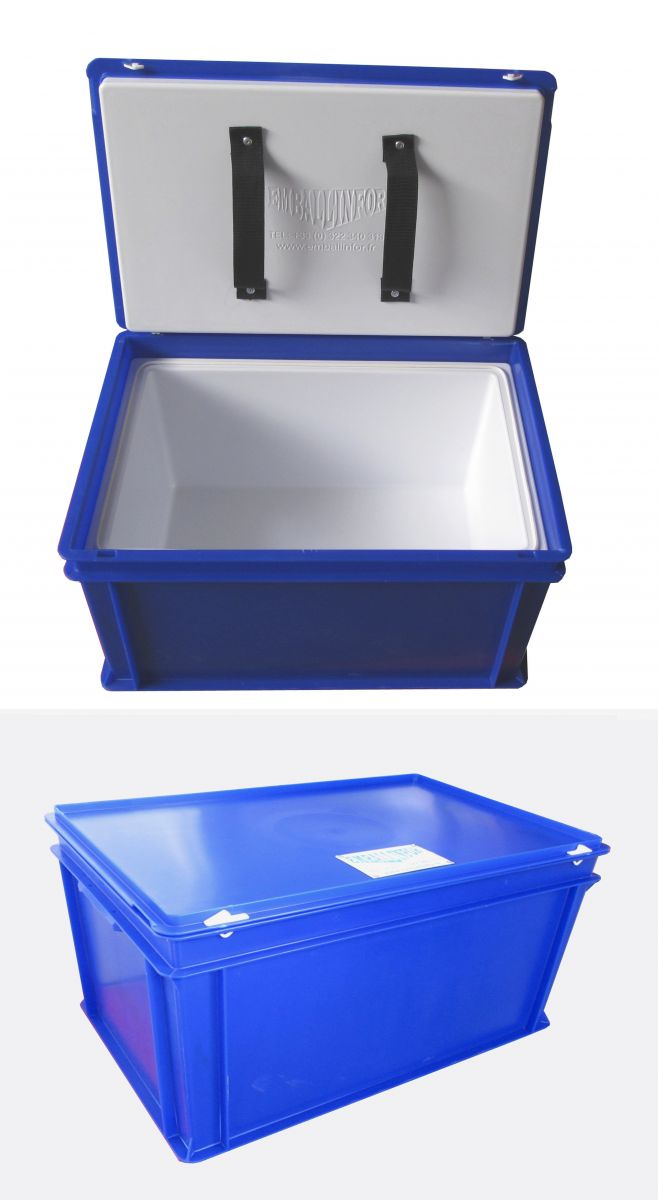 emballages accessoires transport dans le domaine de la sant logistique sant transport. Black Bedroom Furniture Sets. Home Design Ideas